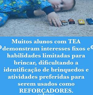 Captura_de_Tela_2020-04-24_às_16.50.43