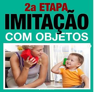 Captura_de_Tela_2020-08-26_às_16.59.01