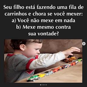 Captura_de_Tela_2020-06-15_às_18.26.24