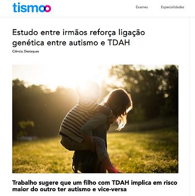 Captura_de_Tela_2019-07-01_às_14.27.54.p