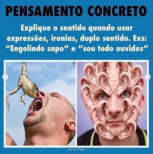 Captura_de_Tela_2020-10-05_às_14.09.07