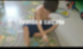 Captura_de_Tela_2019-01-08_às_16.10.26.p