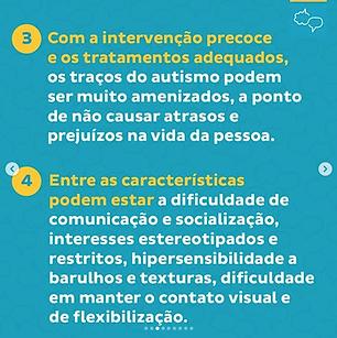 Captura_de_Tela_2020-06-22_às_17.23.00