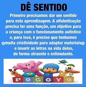 Captura_de_Tela_2020-10-05_às_13.45.49