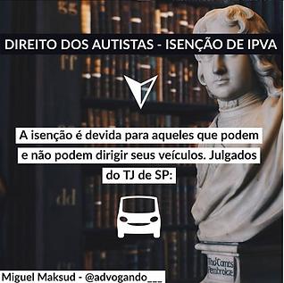Captura_de_Tela_2019-01-07_às_19.17.51.p