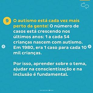 Captura_de_Tela_2020-06-22_às_17.23.27