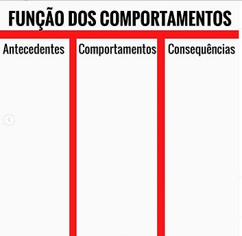 Captura_de_Tela_2020-06-16_às_16.09.41