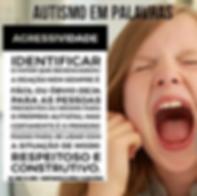 Captura_de_Tela_2019-06-03_às_13.09.15.p