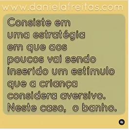 Captura_de_Tela_2020-11-03_às_14.58.01