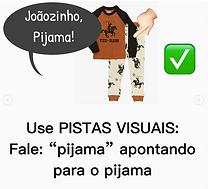 Captura_de_Tela_2020-06-19_às_16.42.55.