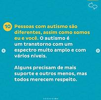 Captura_de_Tela_2020-09-18_às_18.43.10