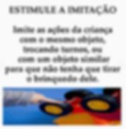 Captura_de_Tela_2020-06-19_às_16.56.33.