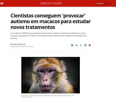 Captura_de_Tela_2019-07-01_às_17.28.45.p