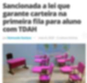 Captura_de_Tela_2020-06-15_às_16.36.50