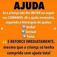Captura_de_Tela_2020-07-29_às_16.59.13