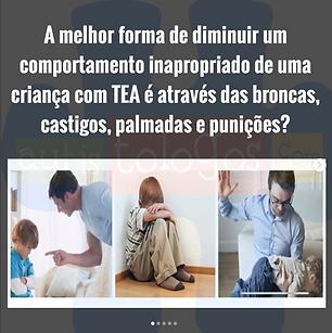 Captura_de_Tela_2020-11-04_às_17.12.51