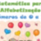 Captura_de_Tela_2019-03-07_às_23.58.18.p