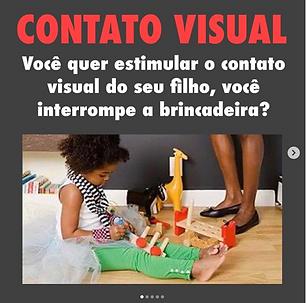 Captura_de_Tela_2020-09-10_às_18.08.29