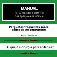 Captura_de_Tela_2020-04-22_às_17.56.45