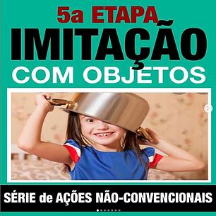 Captura_de_Tela_2020-08-26_às_17.43.44