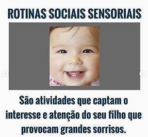 Captura_de_Tela_2020-09-04_às_16.05.53