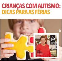 Captura_de_Tela_2020-02-19_às_08.53.49.