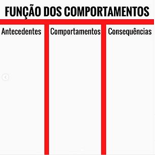 Captura_de_Tela_2020-06-15_às_18.26.53
