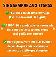 Captura_de_Tela_2020-07-29_às_16.59.27