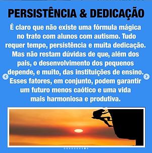 Captura_de_Tela_2020-10-05_às_13.46.18