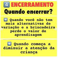 Captura_de_Tela_2020-08-05_às_15.07.08
