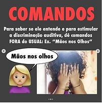 Captura_de_Tela_2020-06-26_às_16.47.56