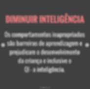 Captura_de_Tela_2020-06-15_às_17.29.02