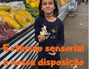Captura_de_Tela_2020-02-27_às_20.39.18.