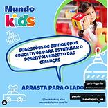 Captura_de_Tela_2020-10-05_às_15.07.26
