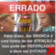Captura_de_Tela_2020-06-16_às_16.09.31