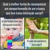 Captura_de_Tela_2020-09-04_às_17.04.42