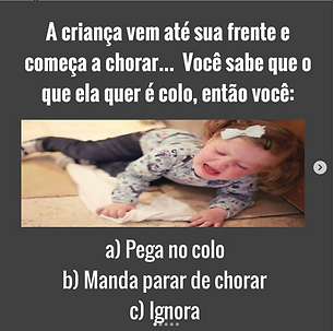 Captura_de_Tela_2020-06-16_às_16.44.14