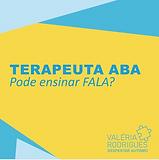 Captura_de_Tela_2020-06-22_às_16.43.25