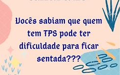 Captura_de_Tela_2020-02-28_às_13.19.57.