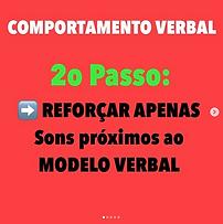 Captura_de_Tela_2020-06-12_às_12.35.11