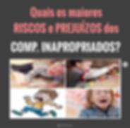 Captura_de_Tela_2020-06-15_às_17.28.47