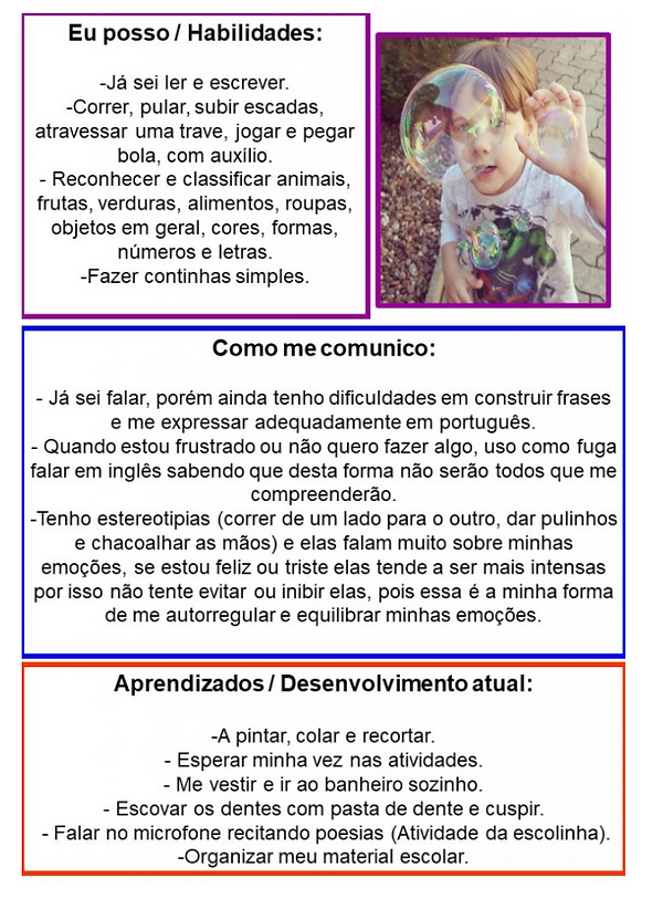 Captura_de_Tela_2019-05-14_às_18.02.41.p