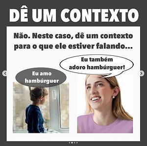Captura_de_Tela_2020-09-10_às_18.56.29