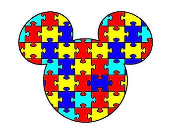 autismo-disney.jpg
