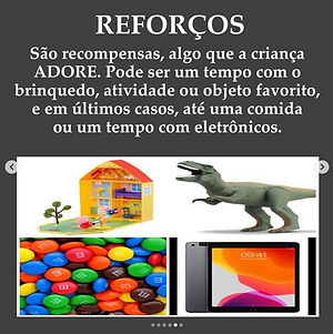 Captura_de_Tela_2020-09-04_às_17.16.33