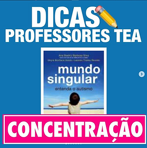 Captura_de_Tela_2020-10-05_às_14.33.14