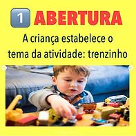 Captura_de_Tela_2020-08-05_às_15.06.42