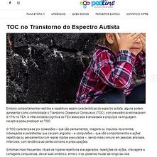 Captura_de_Tela_2020-09-18_às_17.34.28
