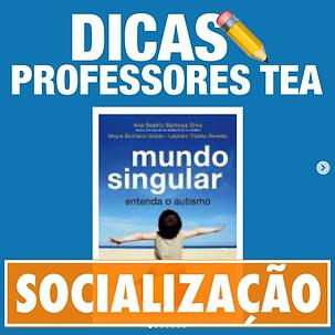 Captura_de_Tela_2020-10-05_às_14.50.34