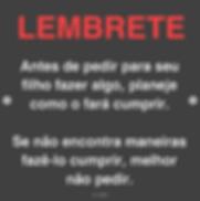 Captura_de_Tela_2020-06-16_às_16.29.50
